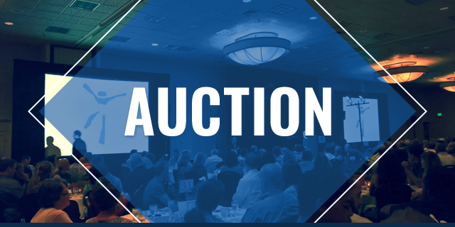 hosea annual auction